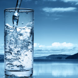fresh filtered water products