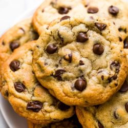 cookie products